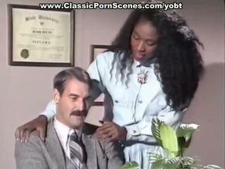 sex în grup, muie, vintage