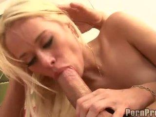 hardcore sex, fafanje, igrače