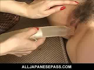japanese, toys, cum