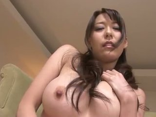 japanese, masturbation, asian