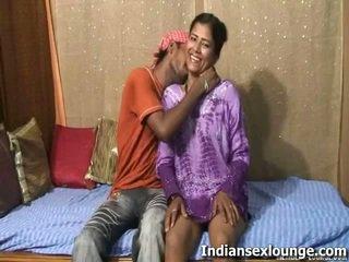 porno, indianer, desi