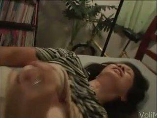 妈妈 & 儿子 有性 indulgence (volimeee.us)
