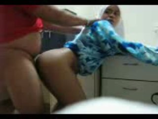 Arab couple xray sex Video