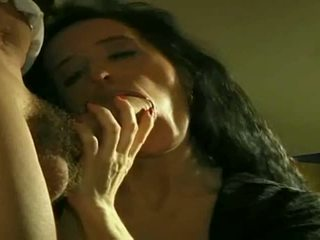 Ricatti sessuali: 自由 性交 色情 视频 4e