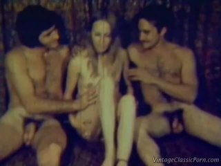 boy nude antik, porn vintage, free vintage sex