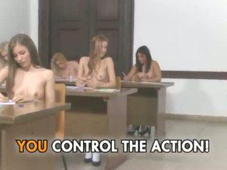 kvalita cum shot, online výstřik každý, online péče o obličej horký