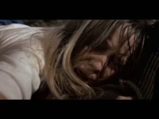 Susan george - straw dogs