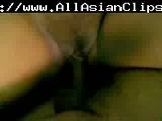 Fucking Wife asian cumshots asian swallow japanese chinese