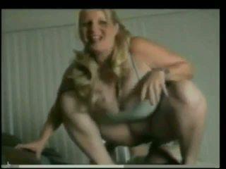 Cuck 8: Free Cuckold Porn Video 9b