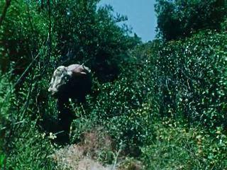 Tarzun และ the valley ของ lust, ฟรี วินเทจ โป๊ วีดีโอ da