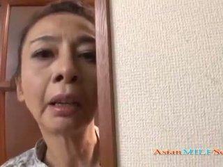 kanepe, oral seks, dicksucking