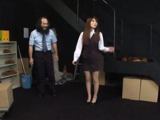 Ωραίος σεξ waits για εσείς