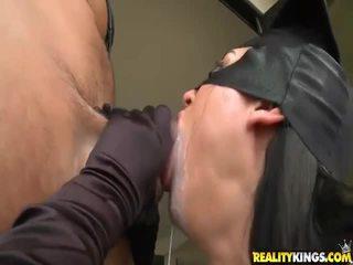 Percuma tegar seks dan besar dicks
