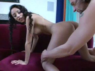 십대 섹스 가장 인기있는, 하드 코어 섹스, 사까시