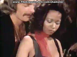 group sex, évjárat, classic gold porn