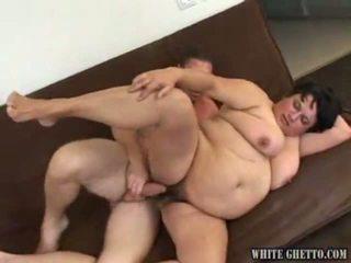 жорстке порно, красивий жопа, анальний секс