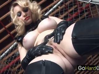 देखिए doggystyle नई, मुख्यालय मौखिक, अधिकांश बड़े स्तन