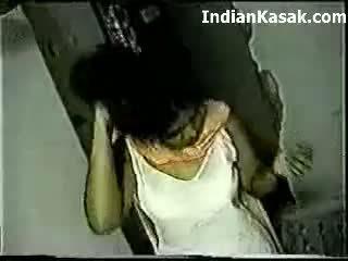 India desi farhana kurang ajar very hard with hubby