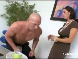 big, tits, assfucking