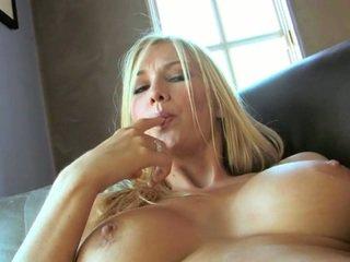 grote borsten, geschoren kutje, big pics and big pussy
