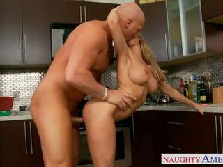 see suck real, real blowjob more, big tits