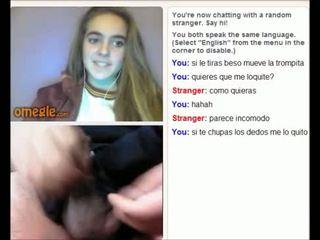 vajzat, webcam, fytyrë