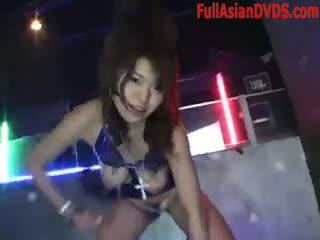 big boobs, facial, lingerie