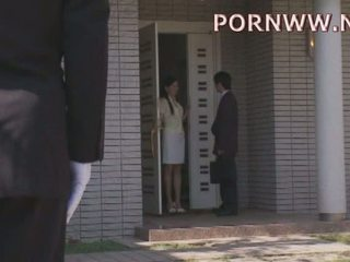 Asijské japonsko porno japonská jav