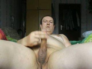 chubby, cumshot, daddy