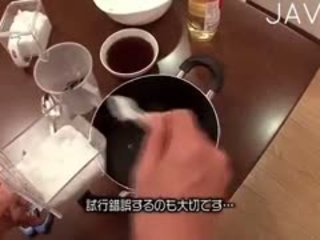 японски, свирка, апликатура