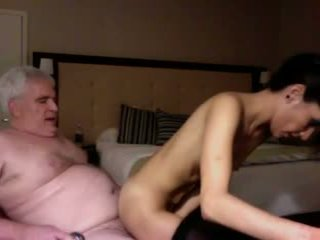 old+young, small tits, hd porn
