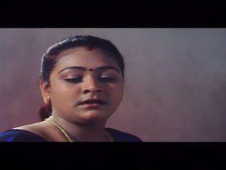 Mallu norosa rohini kumtaj, gratis indisk porno d2