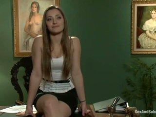 hd porn, ιδανικό δουλεία σεξ νέος, hq πειθαρχία