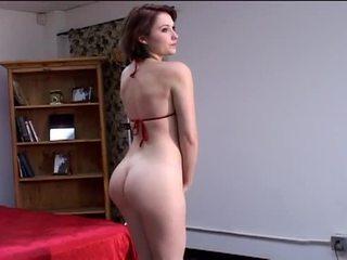 online brunette porno, best big boobs porn, beauty movie