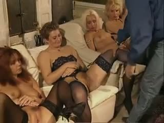 Jerman pesta liar: gratis gambar/video porno vulgar porno video