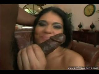 online hardcore sex online, robienie loda świeży, big dick hq