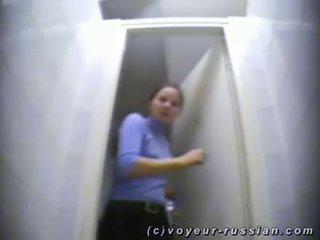 вуайеріст, ссать, прихована камера