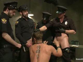 Policejní