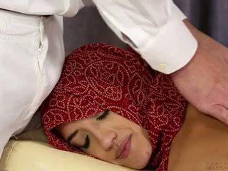 American baiat la dracu fierbinte arab muslim fete jihad nikah de la islamic de stat - isis