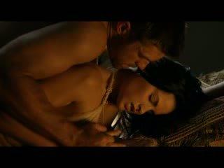 Katrina ligj nxehtë cica në nude/sex skena