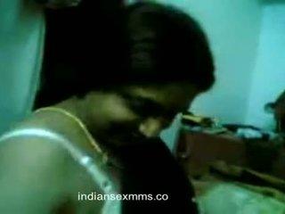 softcore, big tits, indian