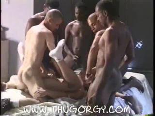 kostenlos scheiß- jeder, alle saugen überprüfen, groß orgie heiß