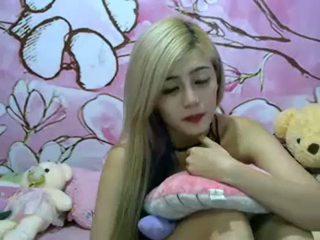πορνογραφία, έκκεντρο, webcam