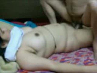 big boobs, milfs, indian