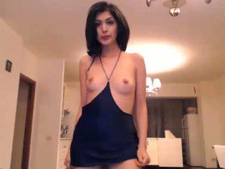 6cam.biz zorra irán persian masturbándose en vivir webcam