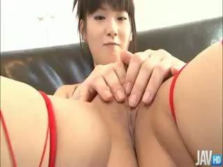 jouets, masturbation, fétiche