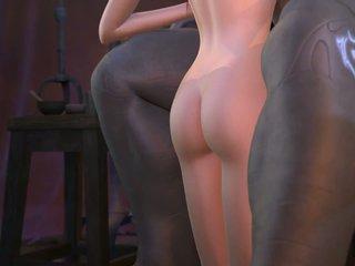 Teisė krūtys: nemokamai pieštinis hd porno video fe