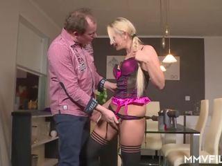 Utroskap tysk mamma: mmv videoer porno video e1
