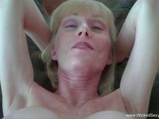 Creampie for Amateur Melanie, Free Wicked Sexy Melanie HD Porn