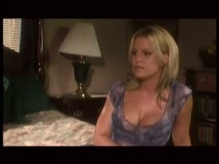 blondīnes, big boobs, babes